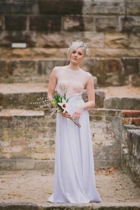 Tavi Wedding Gowns0005
