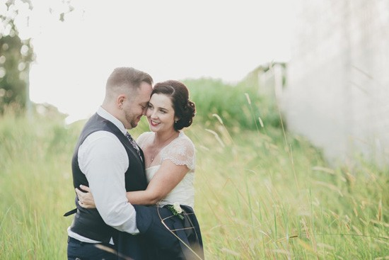 artography wedding photo