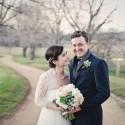 australian winter wedding040