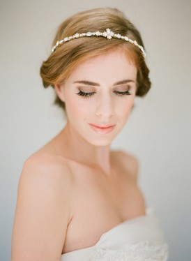 bridal accessories percy handmade0072
