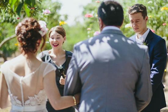 charis white wedding celebrant