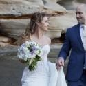 chic bondi icebergs wedding0030