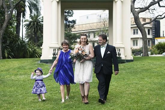 city garden wedding0087