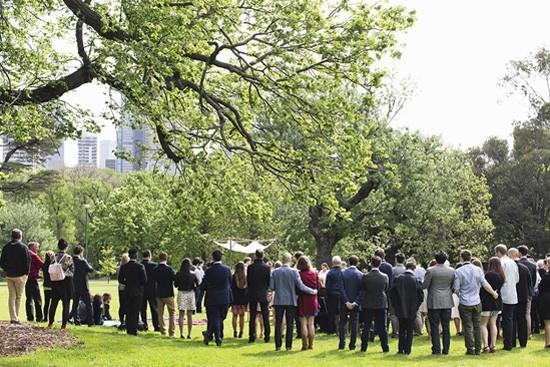 city garden wedding0089