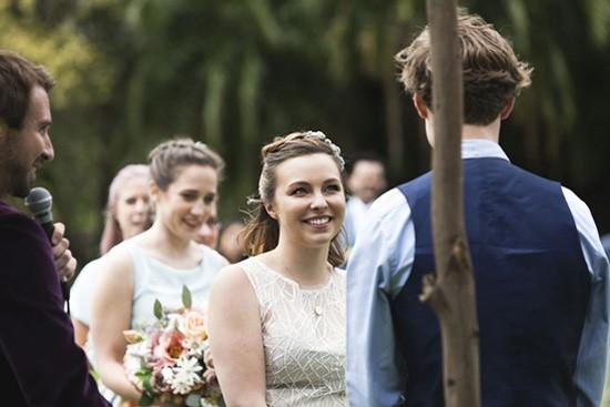 city garden wedding0093