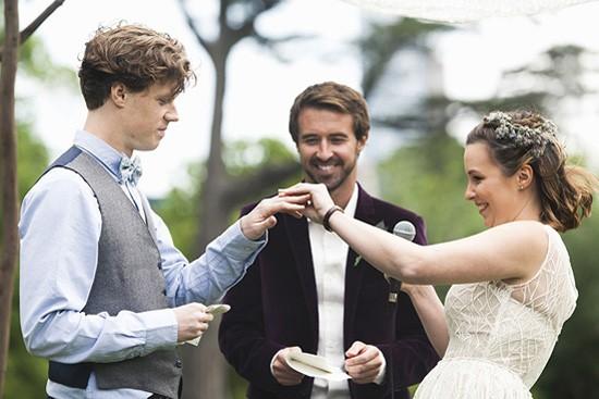 city garden wedding0099
