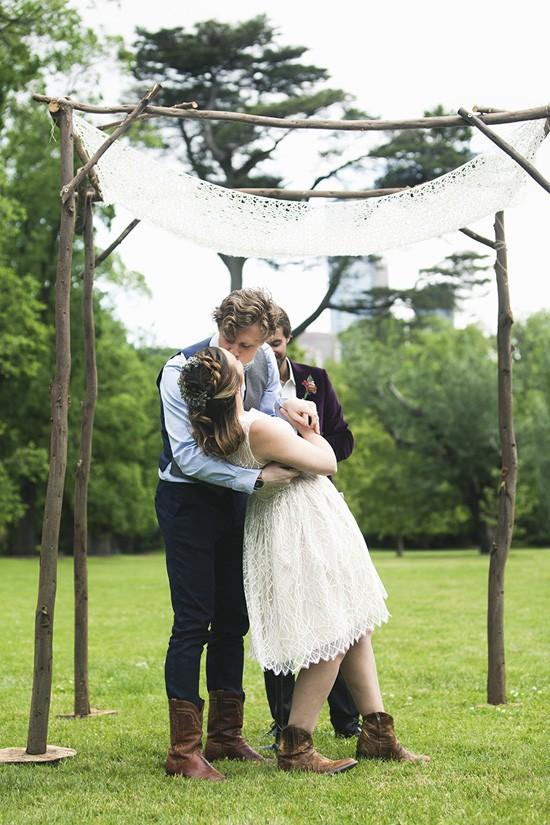 city garden wedding0101