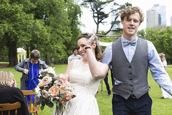 city garden wedding0102