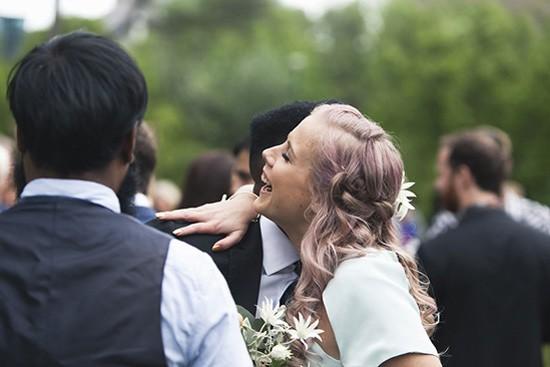 city garden wedding0104