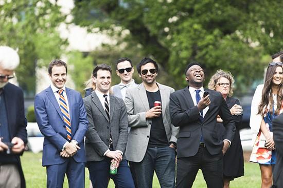 city garden wedding0110