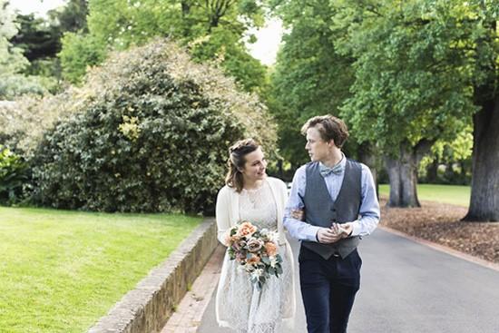 city garden wedding0116