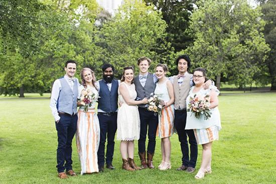 city garden wedding0117