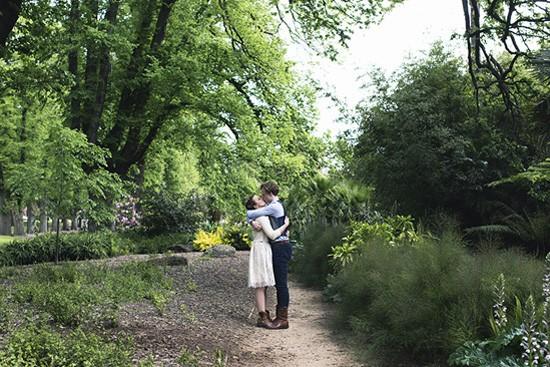 city garden wedding0124