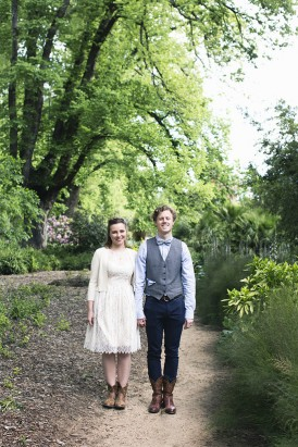 city garden wedding0125