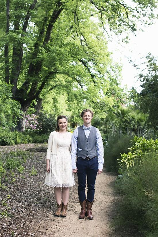 city garden wedding0125