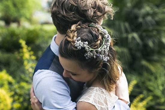 city garden wedding0128