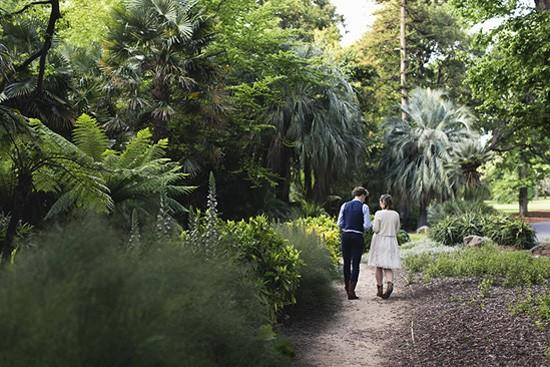 city garden wedding0132