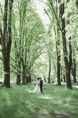 colourful convent gallery wedding0003