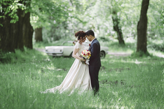 colourful convent gallery wedding0007