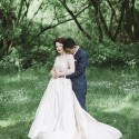 colourful convent gallery wedding0011