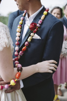 colourful convent gallery wedding0018