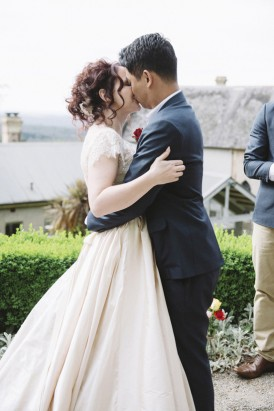 colourful convent gallery wedding0027