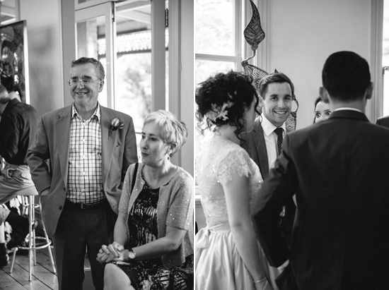 colourful convent gallery wedding0047