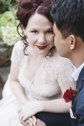 colourful convent gallery wedding0050