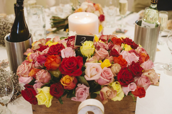 colourful convent gallery wedding0072
