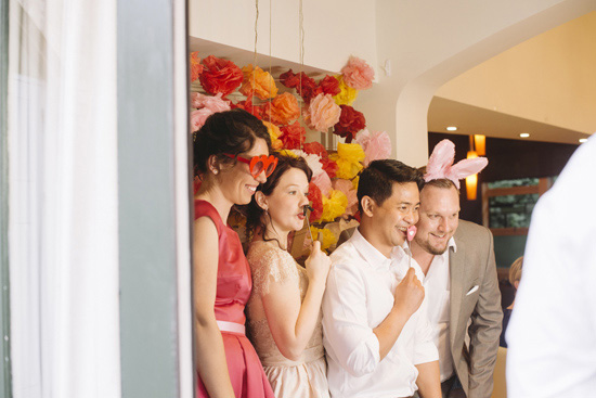 colourful convent gallery wedding0084