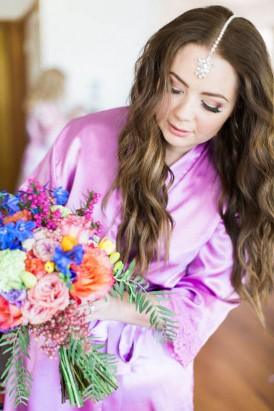 colourful country wedding0005
