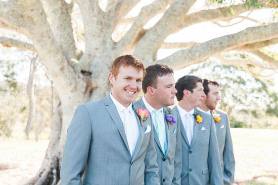 colourful country wedding0024