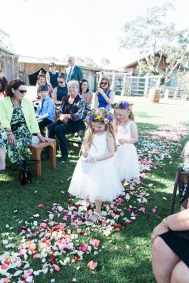 colourful country wedding0026