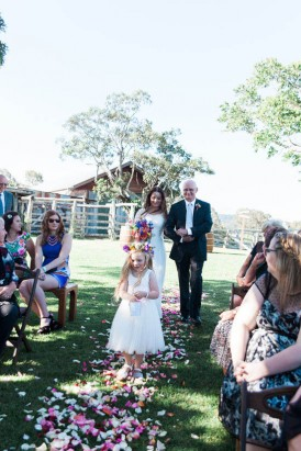 colourful country wedding0027