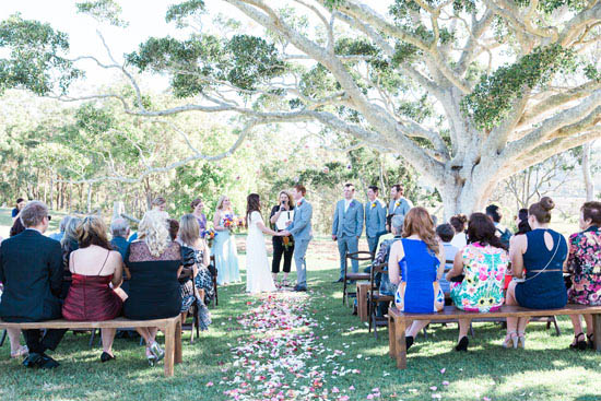 colourful country wedding0030