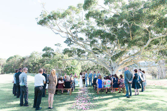 colourful country wedding0032