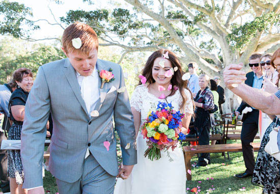 colourful country wedding0036