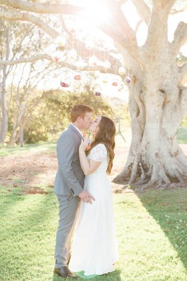 colourful country wedding0038
