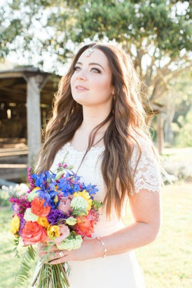 colourful country wedding0045