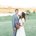 colourful country wedding0055