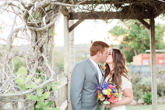 colourful country wedding0057