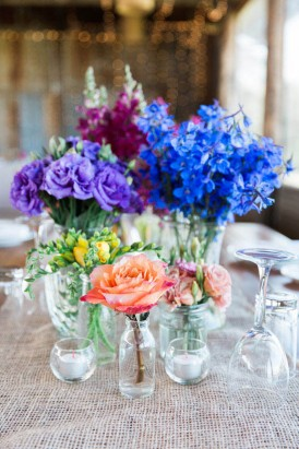 colourful country wedding0062