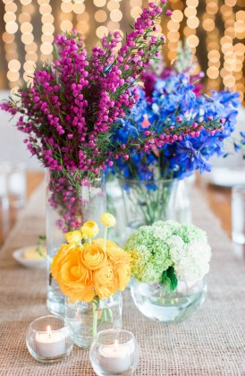 colourful country wedding0069