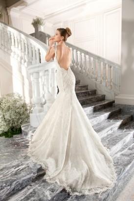 demetrios bridal0002