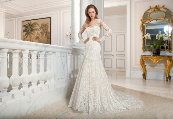 demetrios bridal0005