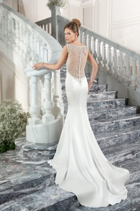 demetrios bridal0006