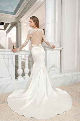demetrios bridal0007