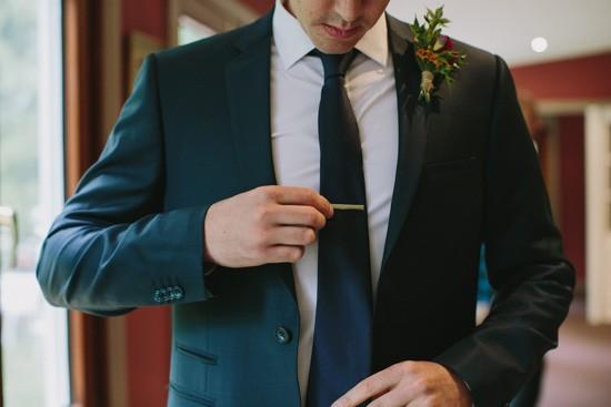 dreamy flower filled wedding0017