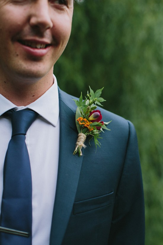 dreamy flower filled wedding0026