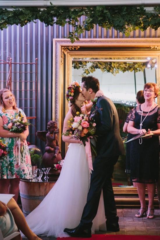 dreamy flower filled wedding0057